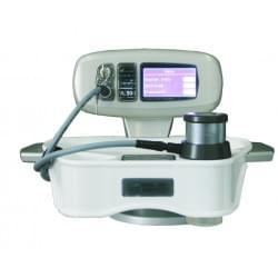 Лазерная биоревитализация Vitalaser 500 Infusion NB
