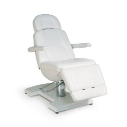 """Косметологическое кресло """"SL XP II"""""""