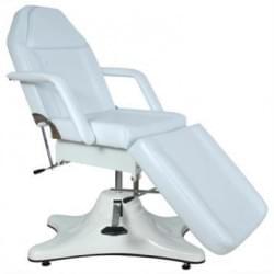 Косметологическое кресло MIA